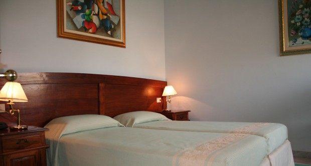 hotel-marini-sassari-gallery15
