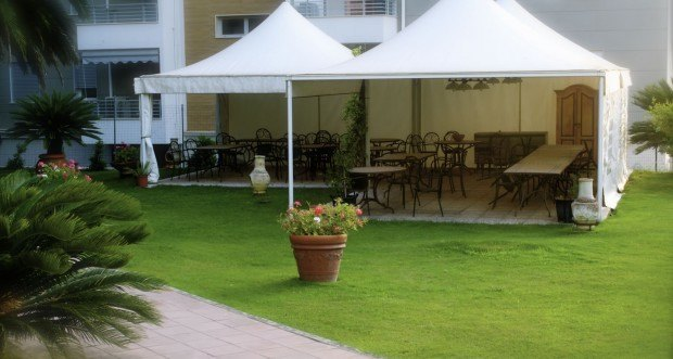 hotel-marini-sassari-gallery2