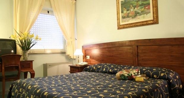 hotel-marini-sassari-home2