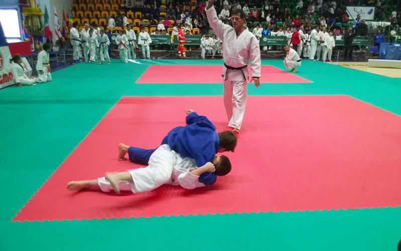 hotel-marini-sassari-judo