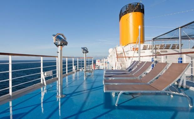 Offerte Sardegna Nord hotel nave più soggiorno – Hotel Marini, Sassari