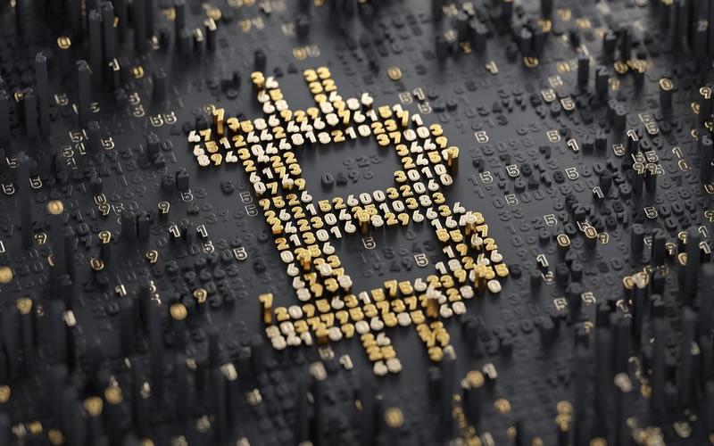hotel-marini-sassari-pagamento-in-bitcoin