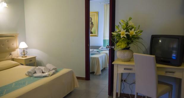 hotel-sassari-marini-camera40