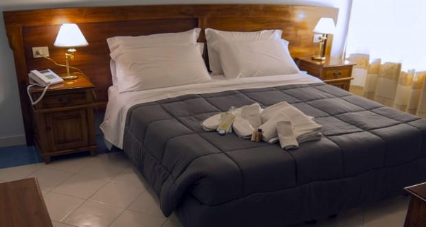 hotel-sassari-marini-camera81