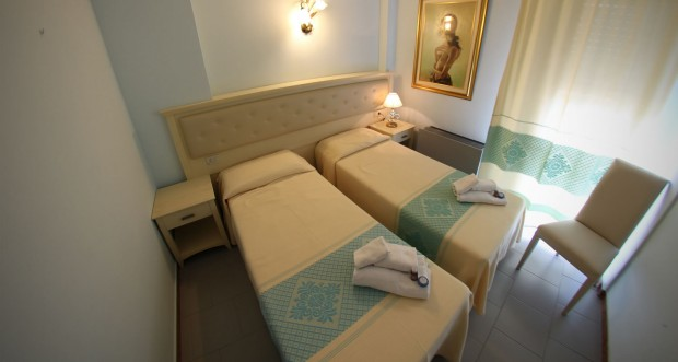 hotel-sassari-marini-camera85