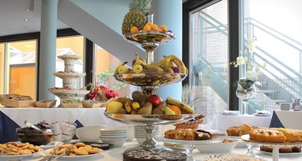 hotel-sassari-marini-colazione-ristorante