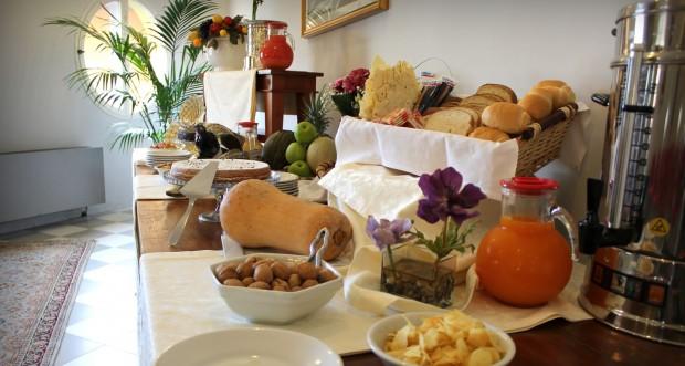 hotel-sassari-marini-ristorante-buffet